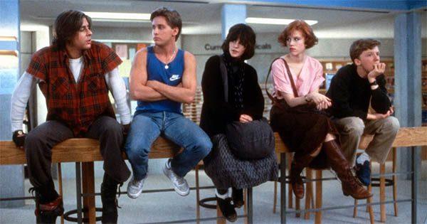 1980s movie trivia
