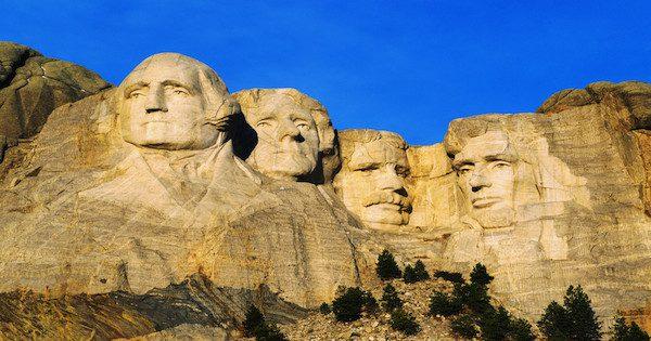 national monument trivia