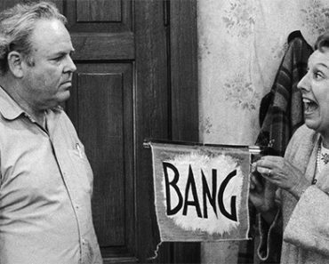 all in the family trivia