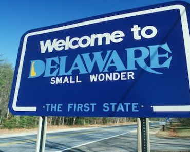 state nicknames trivia