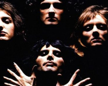 queen lyrics trivia