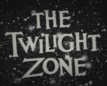twilight zone trivia