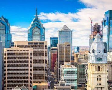 city nicknames trivia