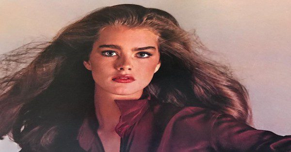 celebrity scandals 80s trivia
