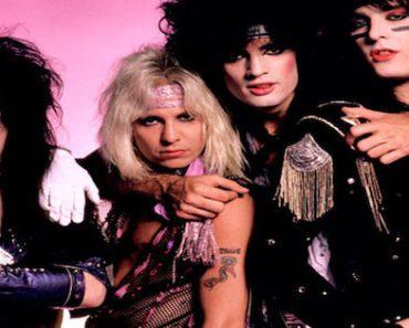 rock ballads trivia