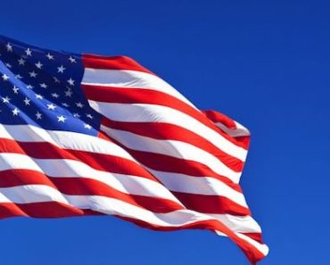 patriotic song lyrics
