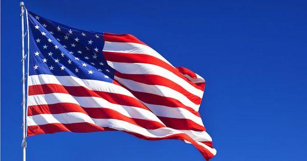 patriotic song lyrics